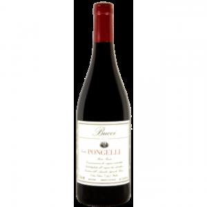 Rødvin-Bucci-Rosso-Piceno-Tenuta-Pongelli