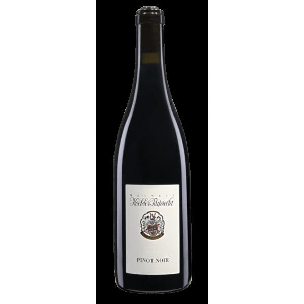 Rødvin-Koehler-Ruprecht-Pfalz-Pinot-Noir