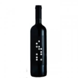 Rødvin-Le-Moire-Savuto-Mute