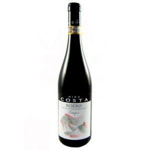 Rødvin-Nino-Costa-Roero-Gepin