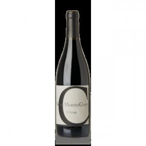 Rødvin-Vigne-Marina-Coppi-Colli-Tortonesi-Barbera-I-Grop