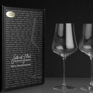 gabriel-glas-StandArt-gift-box-2