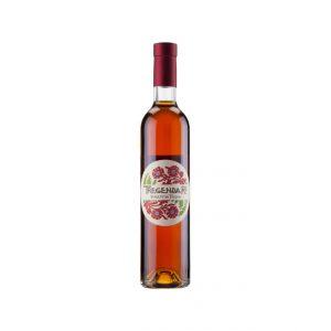 Dessertvin-Villa-Papiano-Romagna-Albana-Passita-Tregenda-R