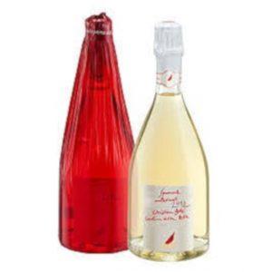 Mousserende-Vin-Cantina-della-Volta-Spumante-Christian-Bellei