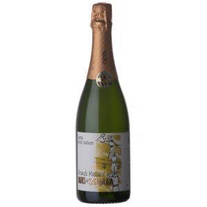 Mousserende-Vin-Franck-Massard-Cava-Mas-Sardana