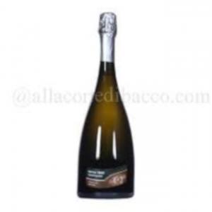 Mousserende-Vin-Tenuta-Sarno-1860-Fiano