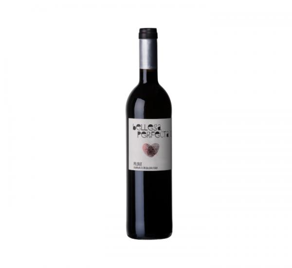Rødvin-Franck-Massard-Priorat-Bellesa-Perfecta