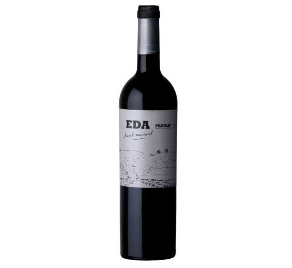 Rødvin-Franck-Massard-Priorat-EDA