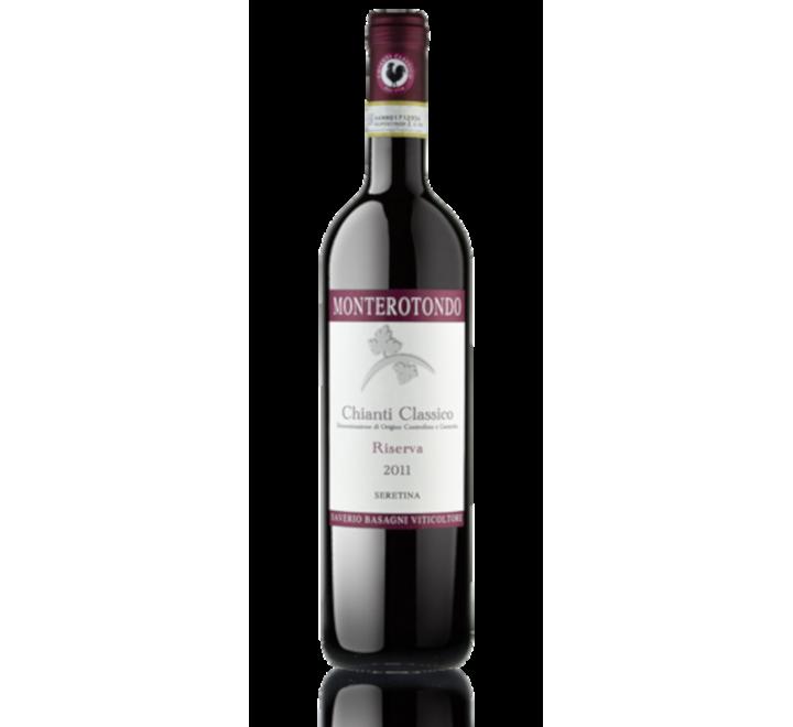 Rødvin-Monterotondo-Chianti-Classico-Riserva-Seretina