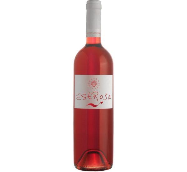 Rosé-Pietraventosa-Puglia-Rosato-EstRosa