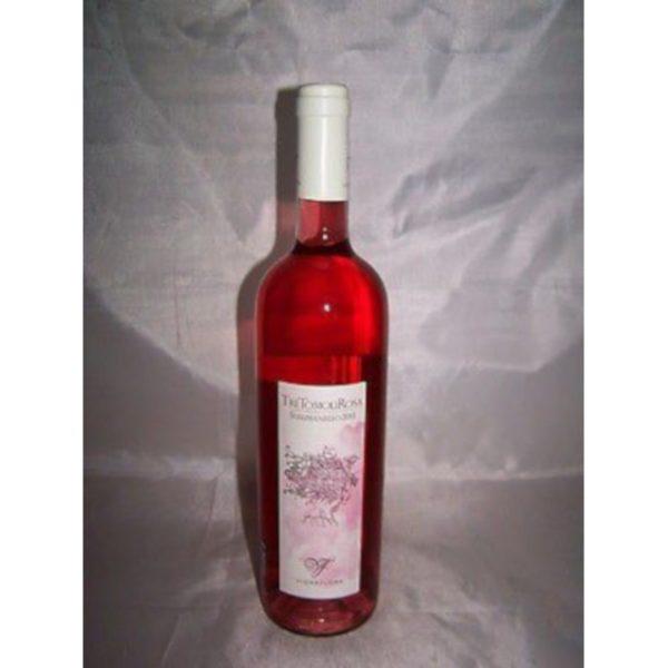 Rose-Vignaflora-Puglia-Susumaniello-Rosato-Tre-Tomoli-Rosa