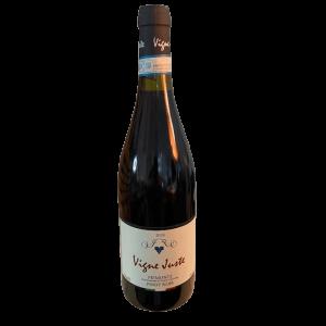 Vigne Juste - Pinot Noir