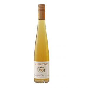Chardonnay TrockenBeerenAuslese