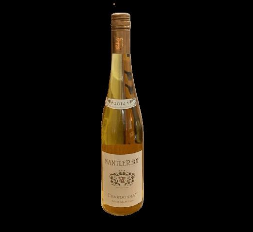 Chardonnay_Süsse_Selektion