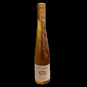 Chardonnay_TrockenBeerenAuslese1999