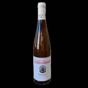 Chardonnay_Kabinett_Trocken_2016