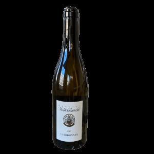 Chardonnay_Spätlese_Trocken_2017